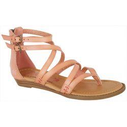 Blowfish Girls Bungalow Sandals