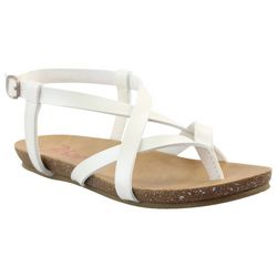 Blowfish Girls Granola Sandals