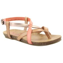 Blowfish Girls Granola BK Sandals
