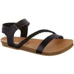 Blowfish Girls Goya Sandals