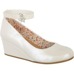 Jellypop Girls Samantha Shoes