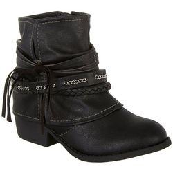 Jellypop Girls Nolita Boots
