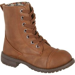 JESCO Girls Millie Boots