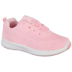 Beverly Hills Polo Club Girls Jogger Athletic Shoes