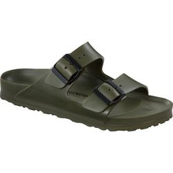 Birkenstock Womens Arizona Casual Sandal