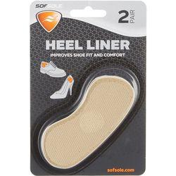 Sof Sole Heel Liner