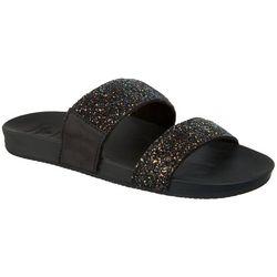 REEF Womens Vista Sol Sandals