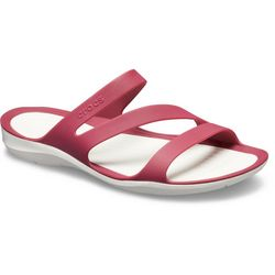 Crocs Womens Swiftwater Sandals