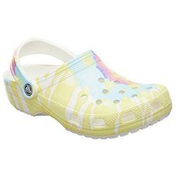 Crocs Unisex Classic Clogs