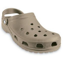 Crocs Unisex Original Classic Clogs