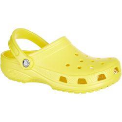 Crocs Unisex Original Classic Clogs
