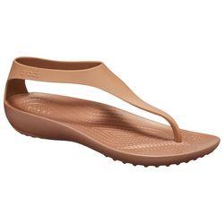 Crocs Womens Serena Sandals