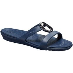 Crocs Womens Sara Sandals