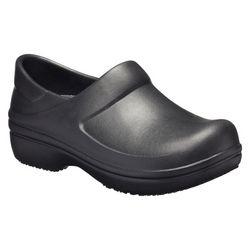 Crocs Womens Neria Pro Clogs