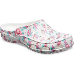 Crocs Womens Freesail Clogs