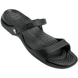 Crocs Womens Cleo Exclusive Sandals