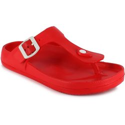 Unionbay Womens Orlando Sandals