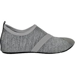 FitKicks Womens Live Well Water Shoes