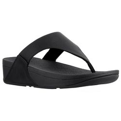 Fitflop Womens Lulu Thong Sandals