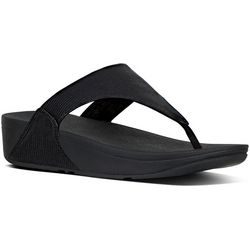 FitFlop Womens Lulu Post Sandals