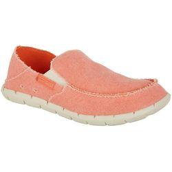 Body Glove Womens Boardwalk Loafers