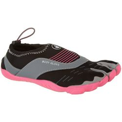 Body Glove Womens 3T Cinch Water Shoes