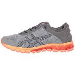 Asics Womens Gel-Quantum 180 3 Athletic Shoes