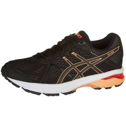 Asics Womens Gel Express Athletic Shoes
