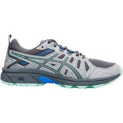Asics Womens Gel Venture 7 Athletic Shoes
