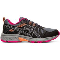 Asics Womens Gel Venture 7 Athletic Shoes