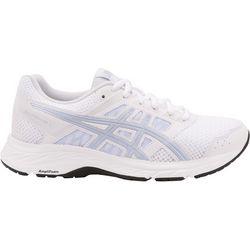 Asics Womens Gel Contend 5 Running Shoes