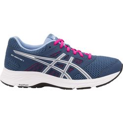 Asics Womens Gel Contend 5 Running Shoes