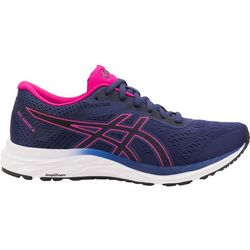 Asics Womens Gel Excite 6 Running Shoes