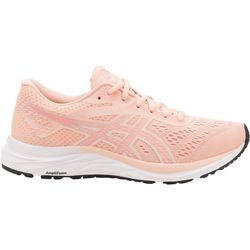 ff2af5f3374b Asics Womens Gel Excite 6 Running Shoes