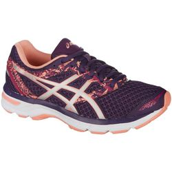 Asics Womens Gel Excite 4 Running Shoes