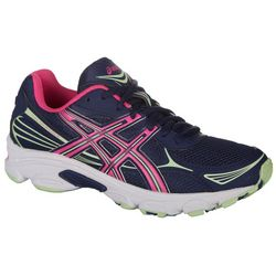 Asics Womens Gel Vanisher Running Shoes