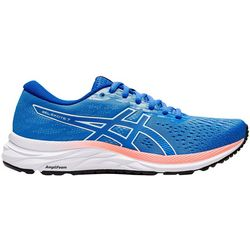 Asics Womens Gel Excite 7 Running Shoes