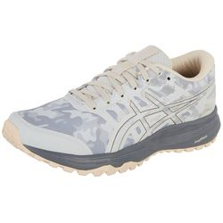 Asics Womens Gel Scram 5 Shoe