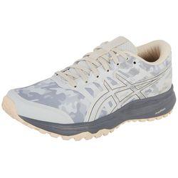 Womens Gel Scram 5 Shoe