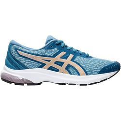 Asics Womens Gel Kumo Lyte Running Shoes