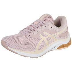 Asics Womens Gel Pulse 11 Running Shoe