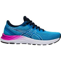 Womens Gel Excite 8 Running Shoes