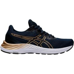 Asics Womens Gel Excite 8 Running Shoes