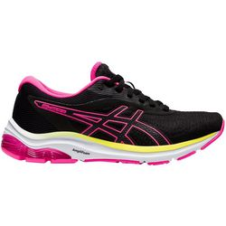 Asics Womens Gel Pulse 12 Running Shoes