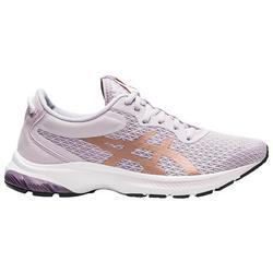 Womens Gel Kumo Lyte 2 Running Shoes