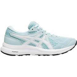Asics Womens Gel Contend 7 Running Shoes