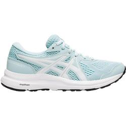 Womens Gel Contend 7 Running Shoes