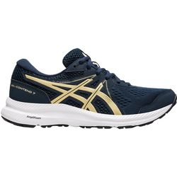 Asics Womens Gel Contend 7 Running Shoes
