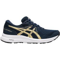 Womens Gel Contend 7 Running Shoes