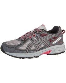 separation shoes 874a3 e63e8 Womens Sneakers  Running  Walking Shoes  Bealls Florida
